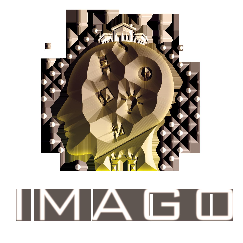 Imago – Projektowanie wnętrz i grafiki